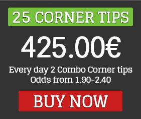 25 corner tips